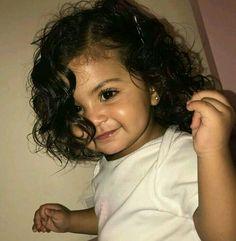 My baby 🤩 Cute Mixed Babies, Cute Black Babies, Cute Little Baby, Pretty Baby, Cute Baby Girl, Cute Babies, Brown Babies, Cute Baby Pictures, Baby Photos