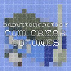 dabuttonfactory.com crear botones