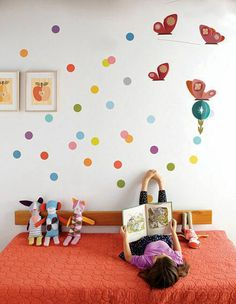camera_bambini