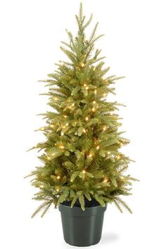 Peachy Pinterest The World39S Catalog Of Ideas Easy Diy Christmas Decorations Tissureus