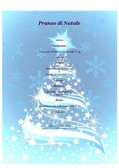 Non c'è occasione più perfetta del pranzo di Natale per trascorrere dei bei momenti in famiglia! Allora accomodatevi e rilassatevi tutti insieme, lo staff del Rendez Vous sarà felice di rendere il vostro Natale 2016 il più indimenticabile di sempre! :)