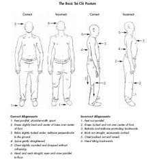 tai chi charts  tai chi exercises 24 forms chart  yoga