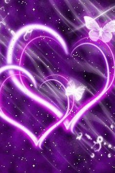 FMS Logo -Purple -Butterfly's   Gentle hugs & love ~