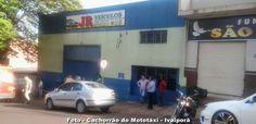 TRÁGICO – Proprietário da JR veículos comete suicídio em Ivaiporã _–_ Juntos Por Ivaiporã Notícias de Ivaiporã e região central do Paraná