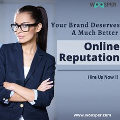 Repair the online reputation of your business with our online reputation management experts. Our online brand management will improve your brand image. Online Reviews, Reputation Management, Digital Marketing Services, Strong, Change, Touch, Business, Free, Store