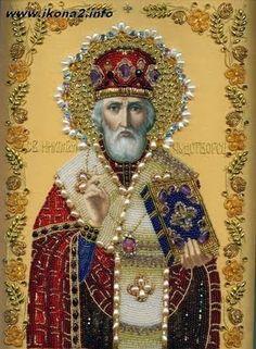 catholic religious icons