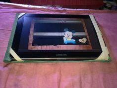 diy tablet cover 2