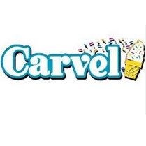 Free Jr Ice Cream Cone from Carvel April 25th