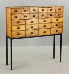 Design and Decorative Auction | Official Kaminski Auctions