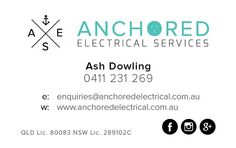 Anchored is teaming up with @goldcoast_tradies !! Follow their instagram to find out about your local tradies #goldcoastinteriordesign #goldcoast #goldcoastreno #goldcoastliving #goldcoastlocal #goldcoastbusiness #burleighheads #burleigh #palmbeach #palmbeachgoldcoast #palmbeach4221 #miamibeach #surfersparadise #isleofcapri #localbusiness #currumbin #currumbinbeach #currumbinelephantrock #interiordesign #innovative by anchored_lighting http://ift.tt/1X9mXhV