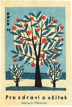 awesome collection of vintage matchbook labels  Ian Gabb : collection
