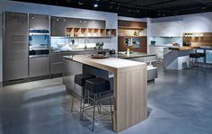 goldreif Pure - Showroom Herford