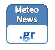 Meteo-news (logo)