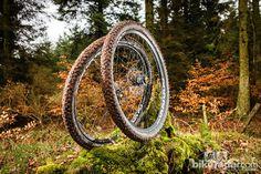 e*thirteen TRS+ 29er wheels review - BikeRadar