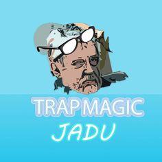 Tropisk House / Ny musik / EDM