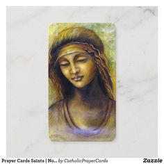 Prayer Cards Saints | Novena Prayer to St Anne 2 #PrayerCards #HolyCards #MassCards #VintagePrayerCards Prayer Cards For Funeral, Funeral Prayers, Novena Prayers, Catholic Prayers, Female Catholic Saints, St Anne Prayer, Paper Texture, Things To Come, Artwork