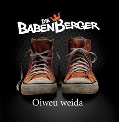 Die Babenberger - Oiweu weida - Teaser - Outtakes Teaser, Hiking Boots, High Top Sneakers, Shoes, Fashion, Walking Boots, Moda, Zapatos, Shoes Outlet