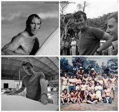 1970s-dolphin-board-club-people-1-picmonkey-collage