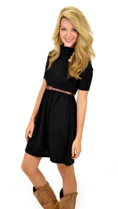 The Blue Door Boutique is your one-stop-shop for cute dresses, affordable tops, and boutique clothing. Cute Dresses, Cute Outfits, Dresses For Work, Blue Door Boutique, Ootds, Button Dress, Woman Clothing, Boutique Clothing, Dress Black