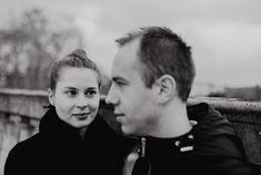 Anita & Rafał – Sesja w Londynie | Fotograf na ślub, wesele, fotografia ślubna, z chrztu, profesjonalne sesje zdjęciowe noworodkowe Tarnobrzeg, Stalowa Wola, Fotograf Sandomierz