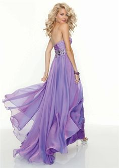 Shop for Mori Lee prom dresses at PromGirl. Short designer prom dresses, ballroom gowns, and long special occasion party dresses by Mori Lee. Lilac Prom Dresses, Mori Lee Prom Dresses, Prom Party Dresses, Ball Dresses, Homecoming Dresses, Ball Gowns, Formal Dresses, Dress Prom, Elegant Dresses