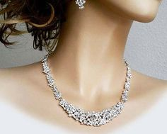(96) Pearl Necklace (@pearltradition) | Twitter