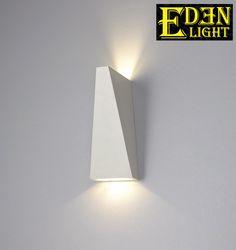 Exterior LED Zacbox (919 WH) EDEN LIGHT New Zealand · House LightingNew ...