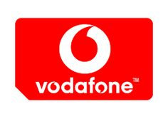 Download Vodafone Stock ROMs / Firmware