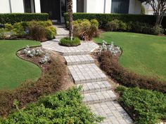 Resolutions Using Pavers for a Better Outdoor Space