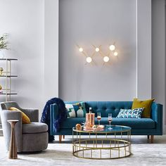 West Elm offers modern furniture and home decor featuring inspiring designs and colors. Create a stylish space with home accessories from West Elm. Oversized Furniture, Modern Furniture, Furniture Decor, West Elm, Shelter, Mid Century Sofa, Velvet Pillows, Throw Pillows, 3 Seater Sofa