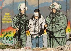 Israel vs gaza Political Articles, Bbc, Israel, Politics, Fictional Characters, Fantasy Characters