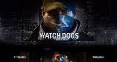 Vídeo: Watch Dogs PS4: PlayStation 4 Desarrollo detallado - ZrandiScene nds,otras