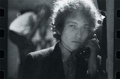 bob dylan jerry schatzberg | Bob Dylan by Jerry Schatzberg