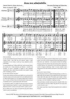 File:PMLP298151-Palestrina-jesurex.pdf A Cappella