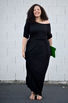 Cute Outfits For Plus Size Women. Graceful Plus Size Fashion Outfit Dresses for Everyday Ideas And Inspiration. Plus Size Refashion. Curvy Outfits, Mode Outfits, Fashion Outfits, Women's Fashion, Fashion Watches, Fashion Brands, Fashion Online, Plus Size Fashion For Women, Plus Size Women