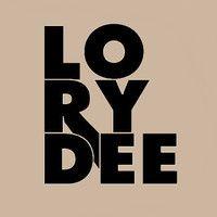 Lory Dee Megamix