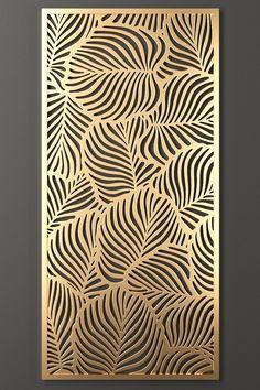 Laser Cut Screens, Laser Cut Panels, Decorative Metal Screen, Decorative Panels, Glass Dinning Table, Metal Screen Doors, Cnc Wood Carving, Jaali Design, Cnc Cutting Design