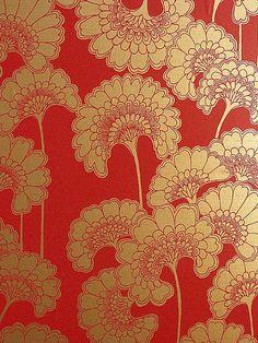 flower-wallpaper-401871