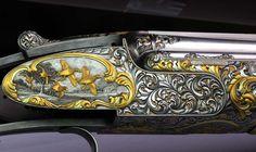 Engraver: Phil Coggan (UK)