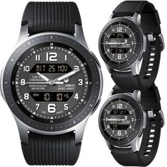 Watchmaker Watchface Victorinox Swiss Army, Casio Watch, Rolex Watches