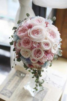 preserved flower http://rozicdiary.exblog.jp/23856179/