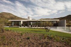 Galería - Casa Claro / Juan Carlos Sabbagh - 1