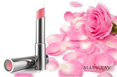 Dale color a tu sonrisa :) ! Imagenes Mary Kay, Selling Mary Kay, Sheer Lipstick, Mary Kay Ash, Mary Kay Cosmetics, Pink Bubbles, Beauty Consultant, Mary Kay Makeup, Flower Backgrounds