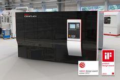 DesignTech Industrialdesign Ammerbuch bei Stuttgart (designtech.eu)