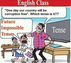BLOG_Future Tense Cartoon