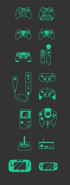 Do you like video games? Do you beat video games after playing once? Do you feel like the games are too easy? Xbox, Game Design, Logo Design, Nerd, Gaming Wallpapers, Ps4 Games, Playstation Games, Game Ui, Game Controller