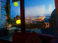 Athens Greece, Building Design, Aesthetic Wallpapers, Fair Grounds, Acropolis, Lofts, Fun, Floor, Travel