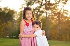 """""""There can be no companion better than a brother and there can be no friend better than a sister."""""""
