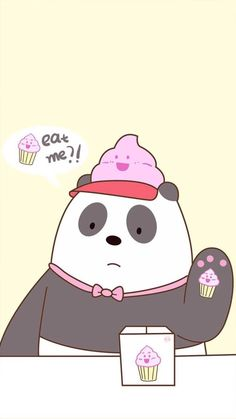 wallpapers-mcp (Search results for: We bear bears) We Bare Bears Wallpapers, Panda Wallpapers, Cute Cartoon Wallpapers, Funny Phone Wallpaper, Disney Phone Wallpaper, Bear Wallpaper, We Bear, Cute Backgrounds, Cute Bears