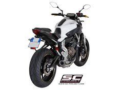 Yamaha Mt07, Bike, Cars, Vehicles, Motorcycles, Motorbikes, Bicycle, Autos, Bicycles